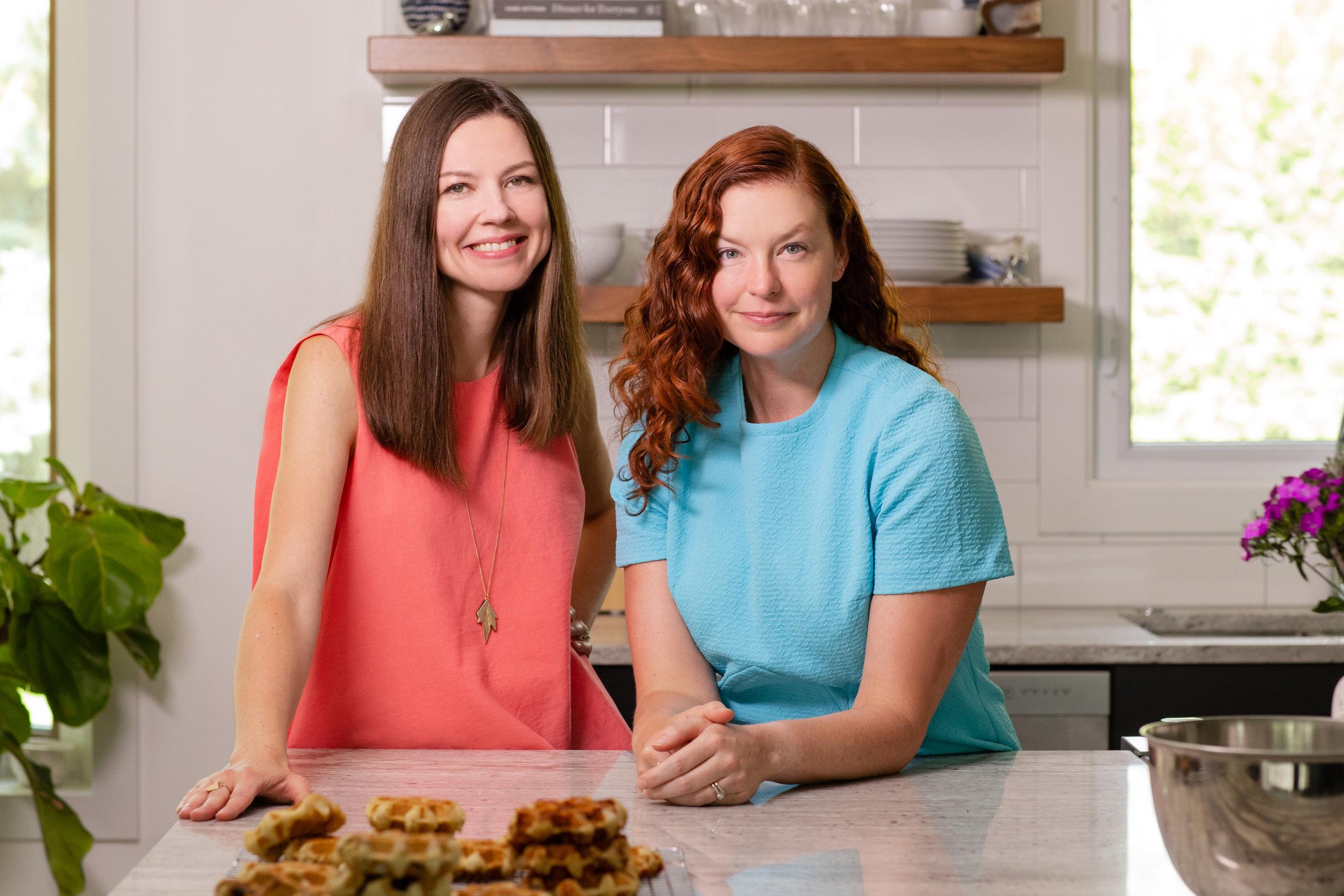 Amanda&Katie_Wallflour-6.jpg