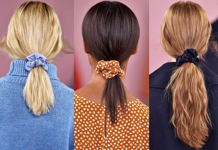 trendyscrunchies.jpg