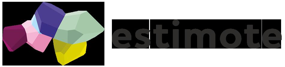 Estimote Official Partner