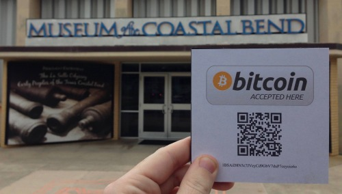 bitcoin-museum.jpg