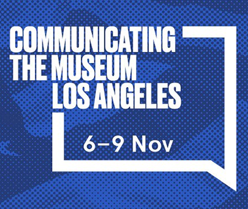 Communicating-The-Museum-2017.png