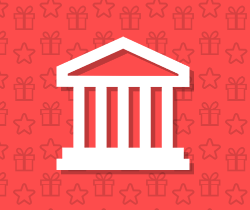 Top-6-benefits-to-offer-your-members-when-your-Museum-is-Free.png