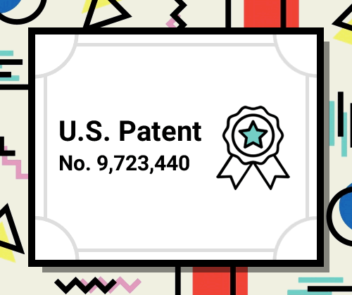 Cuseum-Receives-US-Patent-for-Innovative-Approach-to-Content-Delivery.png