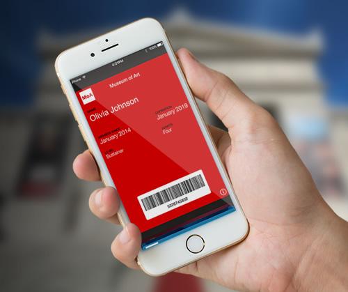 announcing-digital-membership-cards.jpg