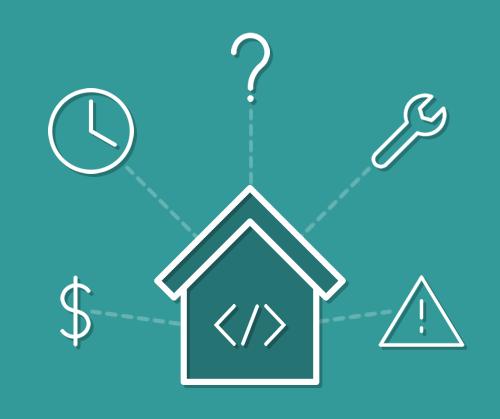 Build-Buy-or-Platform.png