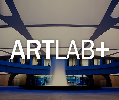 Hirshhorn-ArtLab.jpg