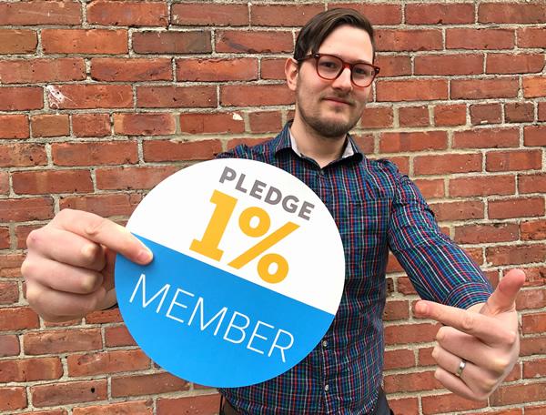 Brendan-Ciecko-Cuseum-Pledge1__Balance.jpg
