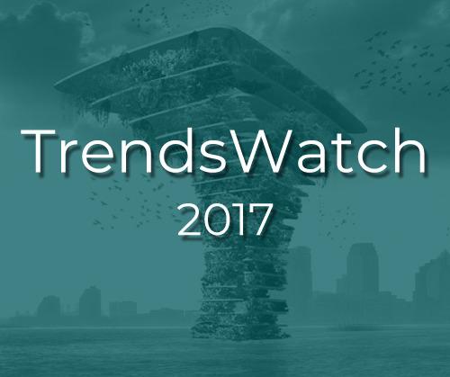 trendswatch2017.jpg