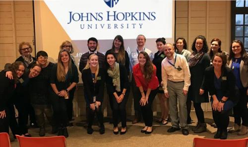 johns-hopkins-university.jpg