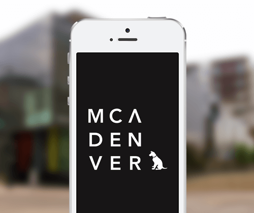 MCADenver-Cuseum-Mobile-App.PNG