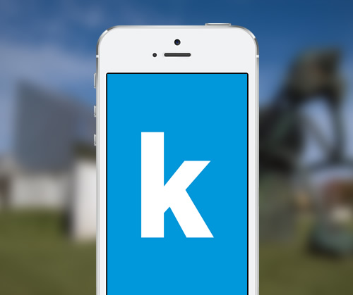 Kemper-Museum-of-Contemporary-Art-Launches-New-Mobile-App.jpg