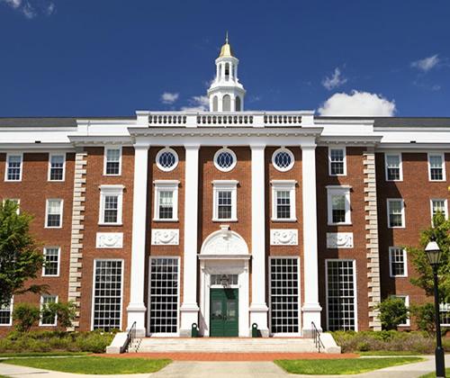 Harvard-Business-School.jpg