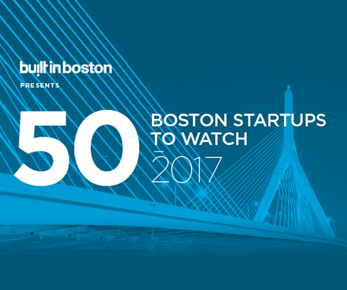 Built-In-Boston-50-Startups-To-Watch.jpg