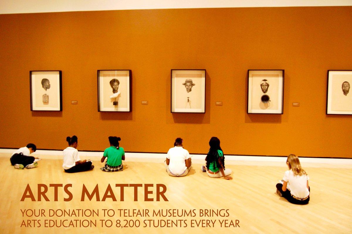 arts-matter.jpg