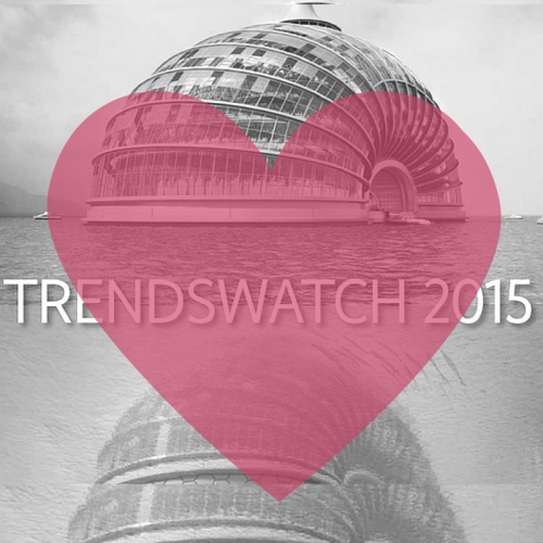 trendswatch2015.png