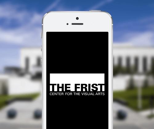 FristCenter-Cuseum-Mobile-App.PNG