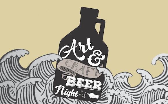 Beer_eventbrite-700x350.jpg