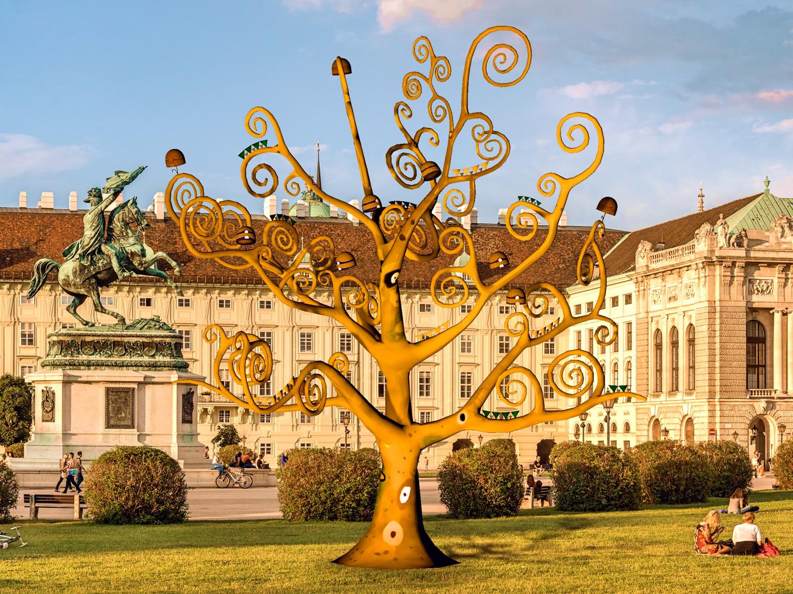 3-Tree-of-Life-Building-Screenshot.jpg