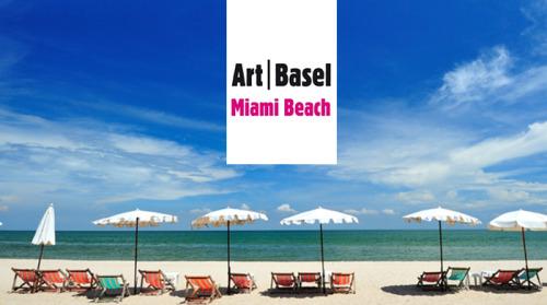 art-basel-miami-beach.jpg