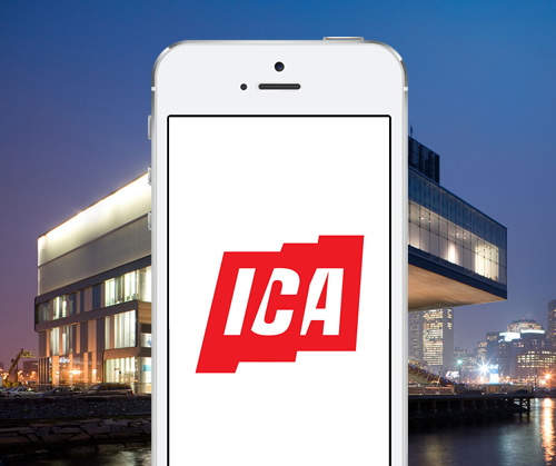 ICA-Boston-Cuseum-Mobile-App.jpg