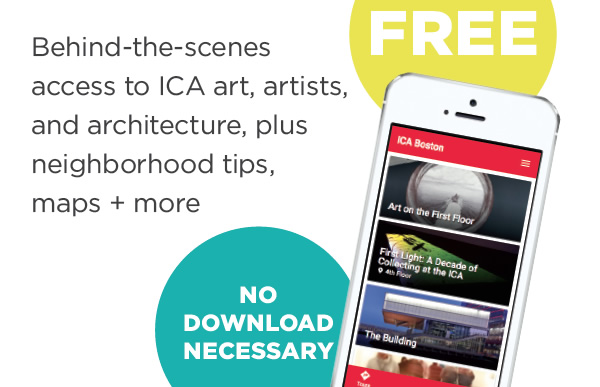ICA-Mobile-Guide-Promo.jpg