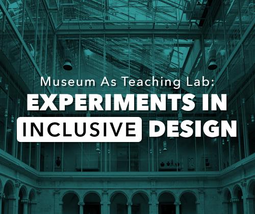 museum-as-teaching-lab.jpg