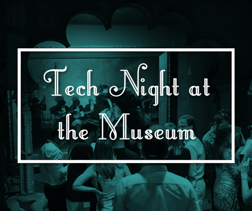 tugg-tech-night.jpg