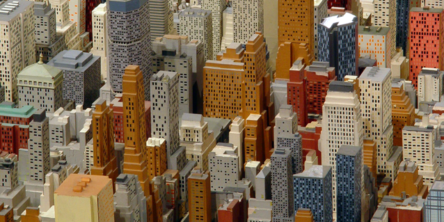 Exhibitions_Panorama_Chrysler-Building-on-the-Panorama-638x319.png