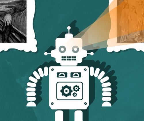 AI-machine-vision.jpg