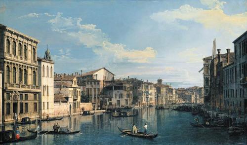 the-grand-canal.jpg
