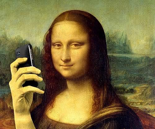 museum-selfie.jpg
