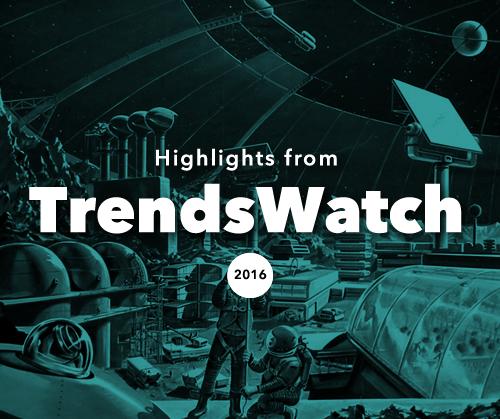 trendswatch-2016.jpg