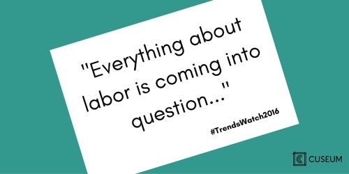 reinventing-labor.jpg