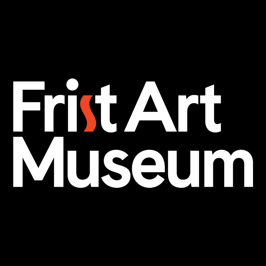 Frist Art Museum  Nashville, TN