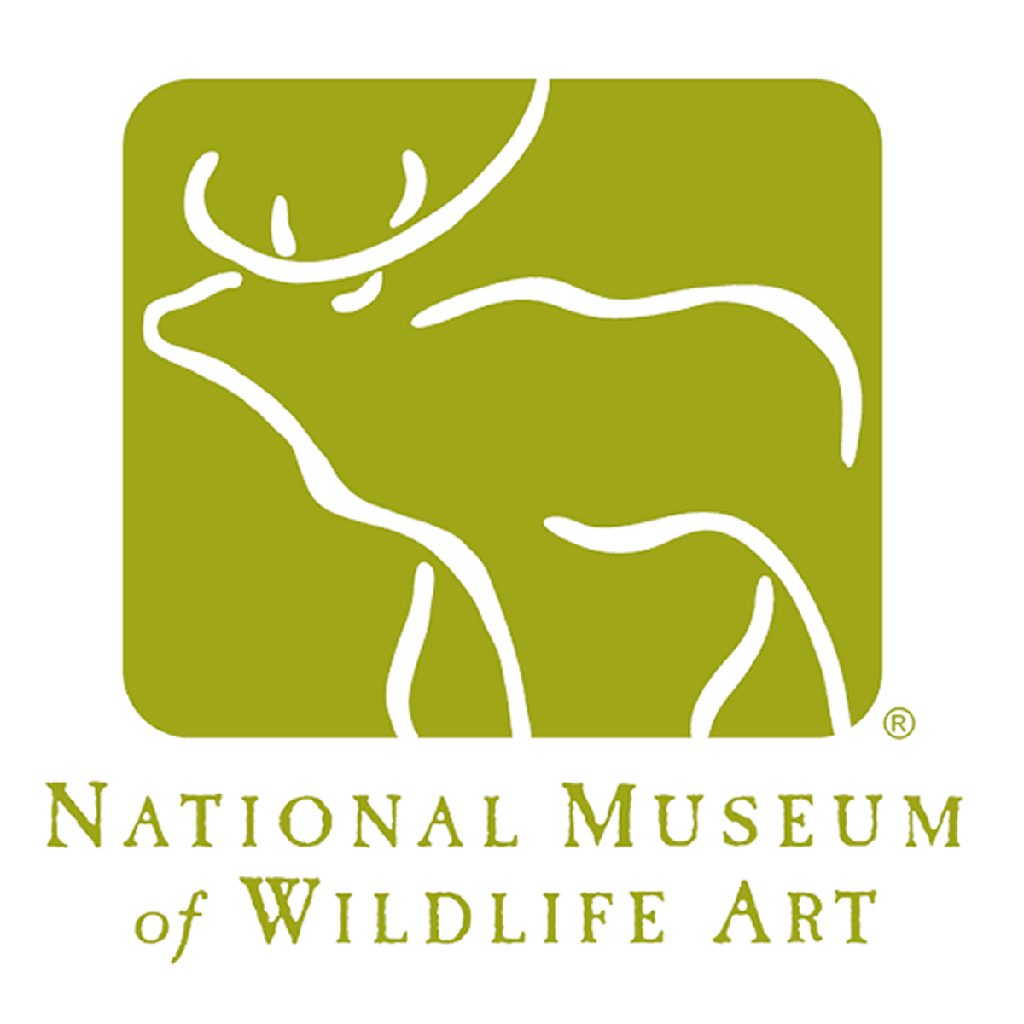 National Museum of Wildlife Art  Jackson Hole, WY