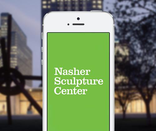 Nasher-Cuseum-Mobile-App-Launch.jpg