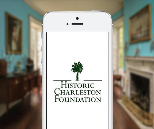 Historic-Charleston-Foundation-Cuseum-Mobile-App-Launch.jpg