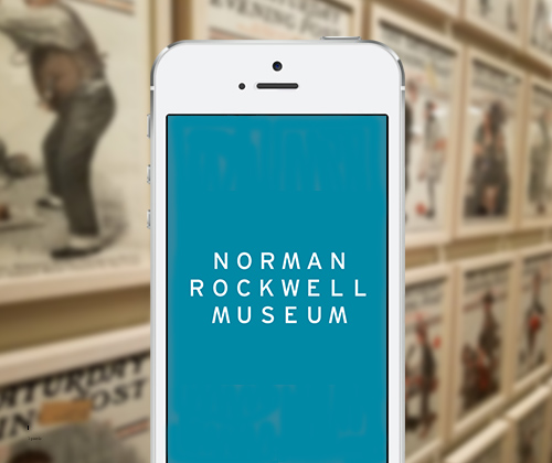 Norman-Rockwell-Cuseum-Mobile-App-Launch.jpg