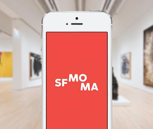 SFMOMA-Cuseum-Mobile-App-Launch.jpg