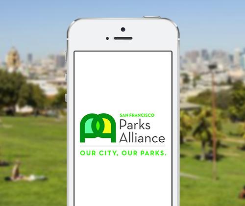 SF-Parks-Alliance-Cuseum-Digital-Membership-Card-Launch.jpg
