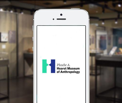 Phoebe-Hearst-Cuseum-Digital-Membership-Card-Launch.jpg