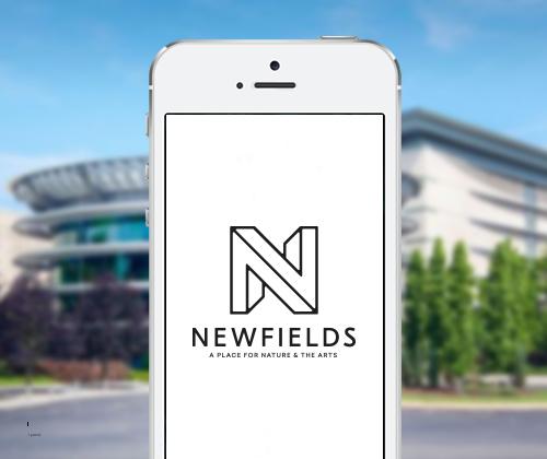 Newfeilds-Cuseum-Digital-Membership-Cards-Launch.jpg
