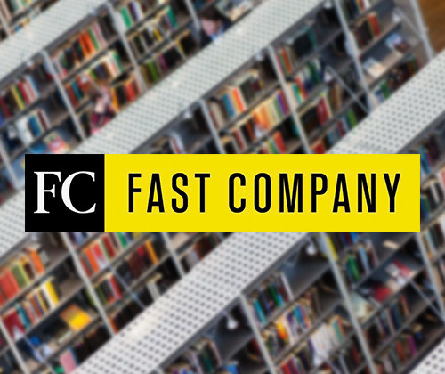 Fast-Company-Cuseum-Press-Mention.jpg