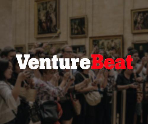 Venture-Beat-Cuseum-Press-Mention-3-2.jpg