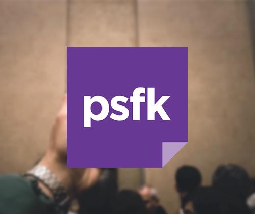 PSFK-Cuseum-Press-Mention v2.jpg