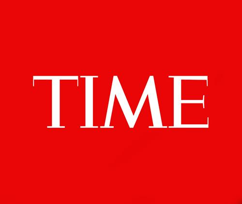 Time-Cuseum-Press-Mention-4.jpg