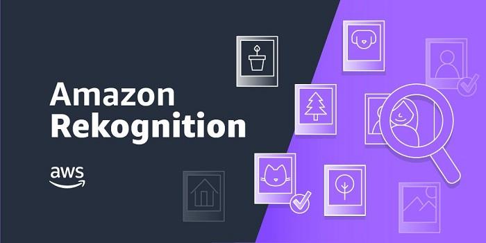Amazon-Rekognition.jpg
