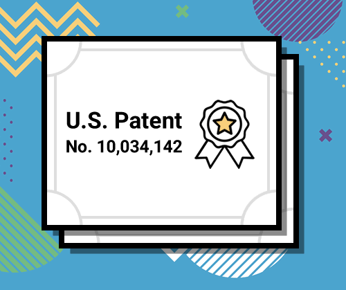 Cuseum-Announces-US-Patent-for-Location-Activity Aware-Content-Delivery-System.png