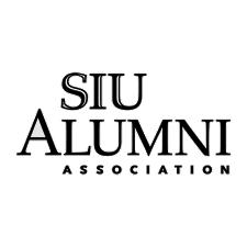 SIU Alumni Association