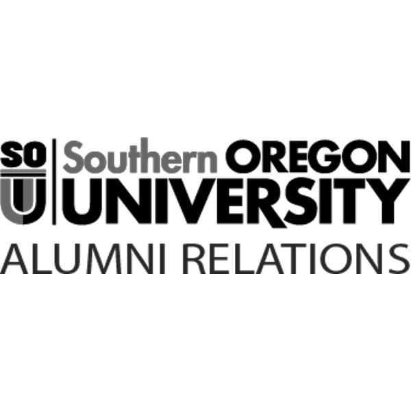SOU Alumni Association